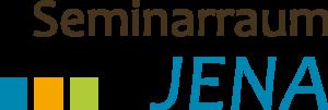 logo-seminarraum-jena